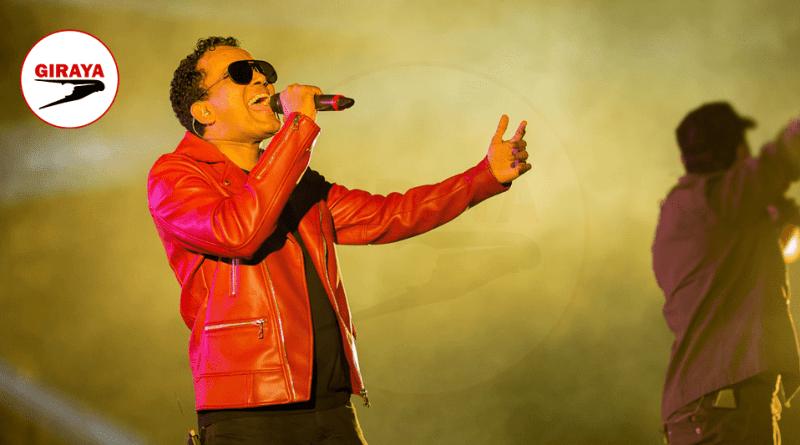 Popular Singer Bathiya Jayakody tested positive for coronavirus