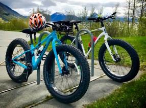 Fleet Bikes