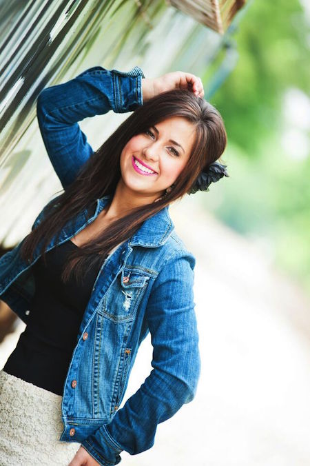 Girdwood cost of braces stock image Lebanon, OH Middletown, OH