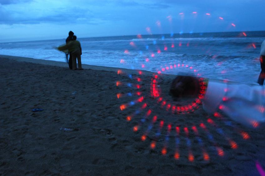 Chennai beach-072106-GGV (42)-1