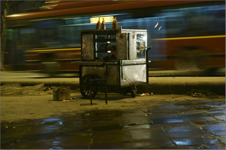 Gireesh G V photography