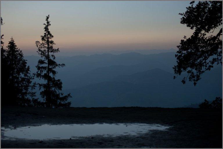 Hatu Peak-Narkanda (12)