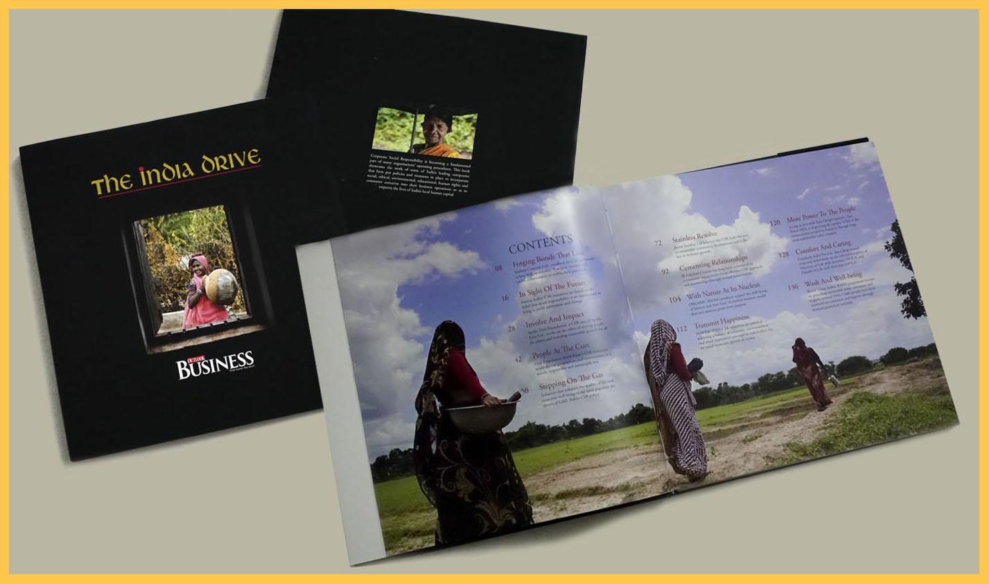 india-drive-book-1