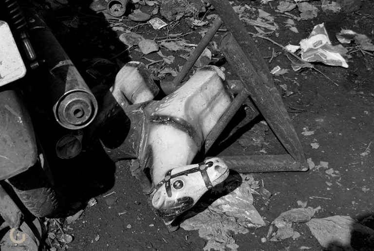 Desired Discarded_022