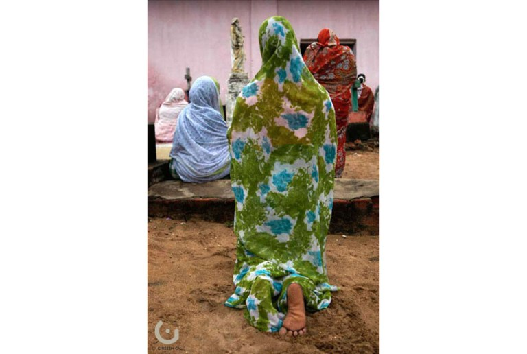 Women Religious-01