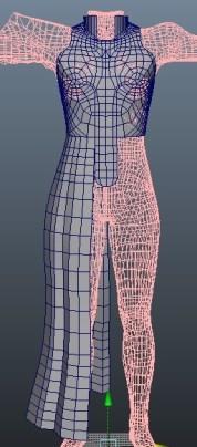 20131226_D 天川和香 Create3D5224