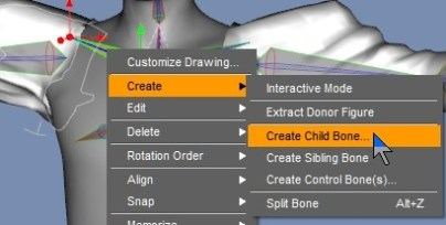 20140120_D  Create3D0139