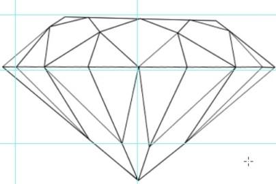 ZBrush4R6 20140223_D  Create3D1124