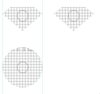 ZBrush4R6 20140223_D  Create3D1138