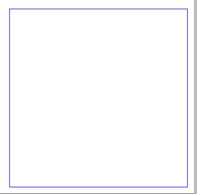 Photoshopで描画色の枠を描く015.JPG