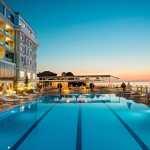 Giresun'da kalabileceğiniz en iyi oteller 6