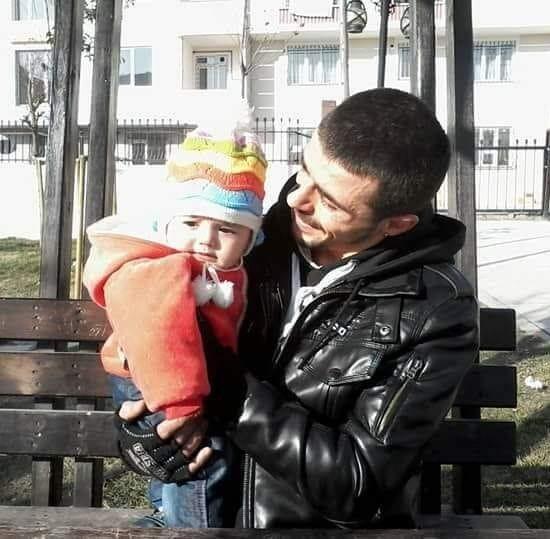"""İkranur'un babası Serdar Tirsi: """"Cinayet aydınlatıldı ama soruşturma sürüyor"""""""