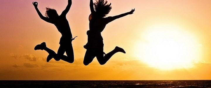 60 Segundos Que Mudam Sua Vida