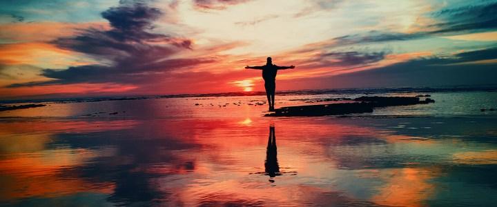Como Escolher Bem e Evitar o Esgotamento do Ego