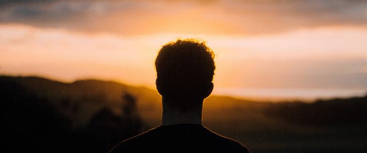 PARE DE SOFRER COM O PASSADO – COMO CESSAR A RUMINAÇÃO
