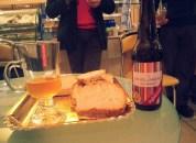 birra Croce di Malto