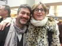 Alessandro Frassica