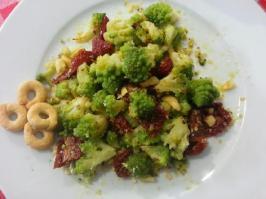 broccolo2