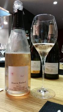 champagne 6