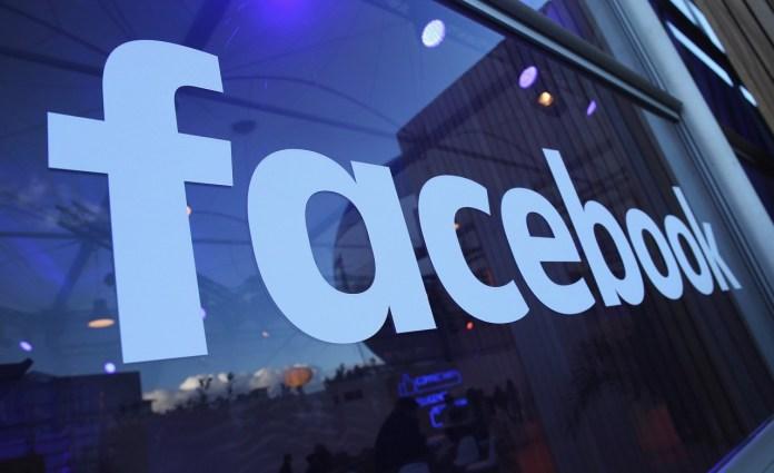 Facebook Bilgi Sızıntısı