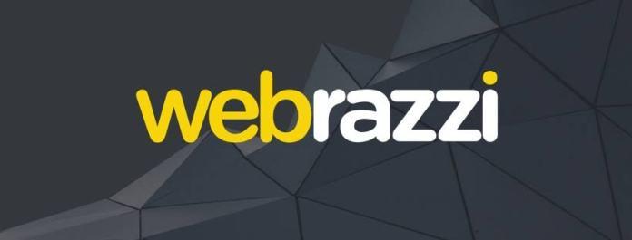 Webrazzi ve Tech.eu
