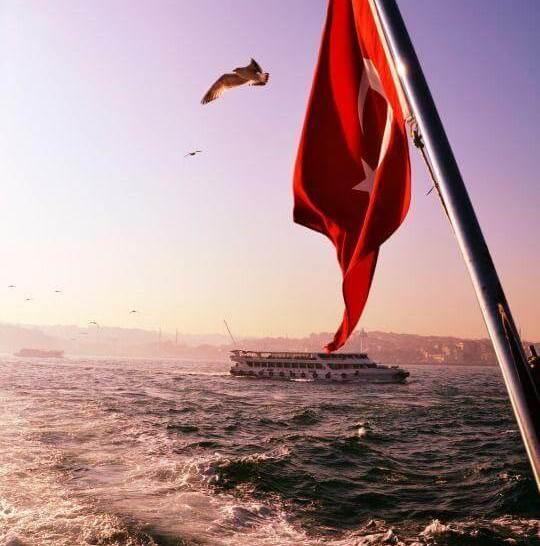 5 Türk Girişimci ve Başarı Hikayeleri