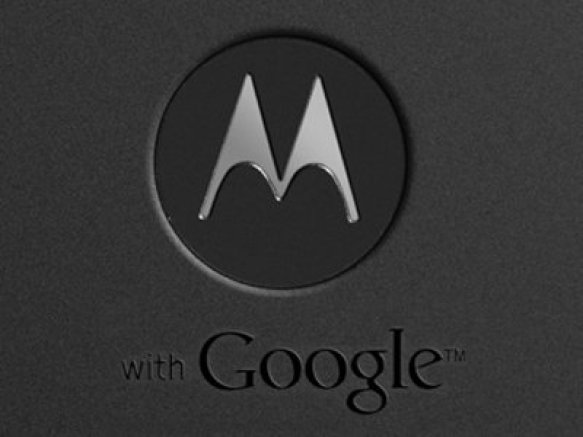 google-acquired-motorola-mobility-in-2011