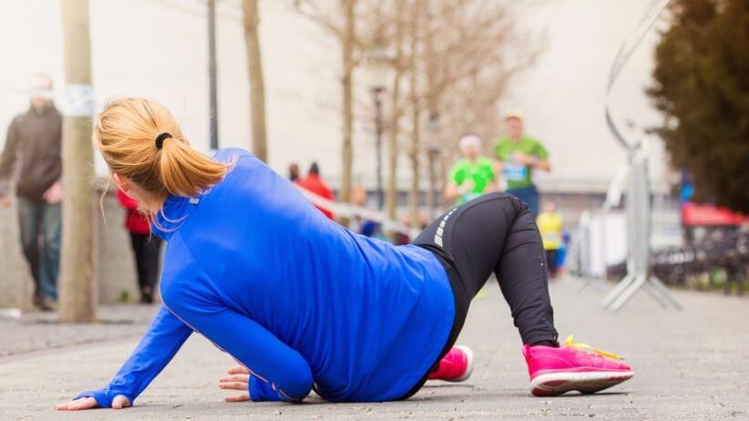 Başarılı Bir Hafta İçin 5 Pazartesi Sabahı Alışkanlığı