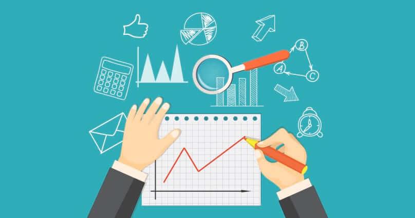 İşiniz İçin Bilmeniz Gereken Düşük Maliyetli 4 Pazarlama Stratejisi