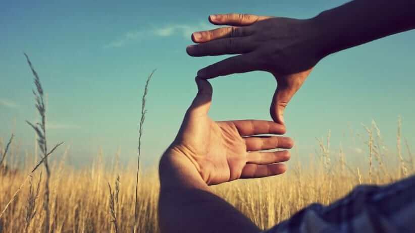Başarı Hakkında İnandığımız En Büyük 7 Yalan