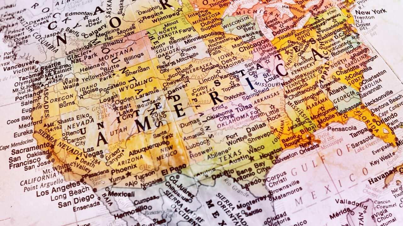 ABD'ye Göçmen Olarak Gidip Milyar Dolarlık Şirket Kurmuş 9 Girişimci