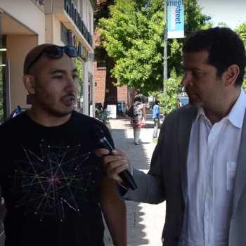 Silikon Vadisi'nin Türk Kahramanları – 5N1K (Video)