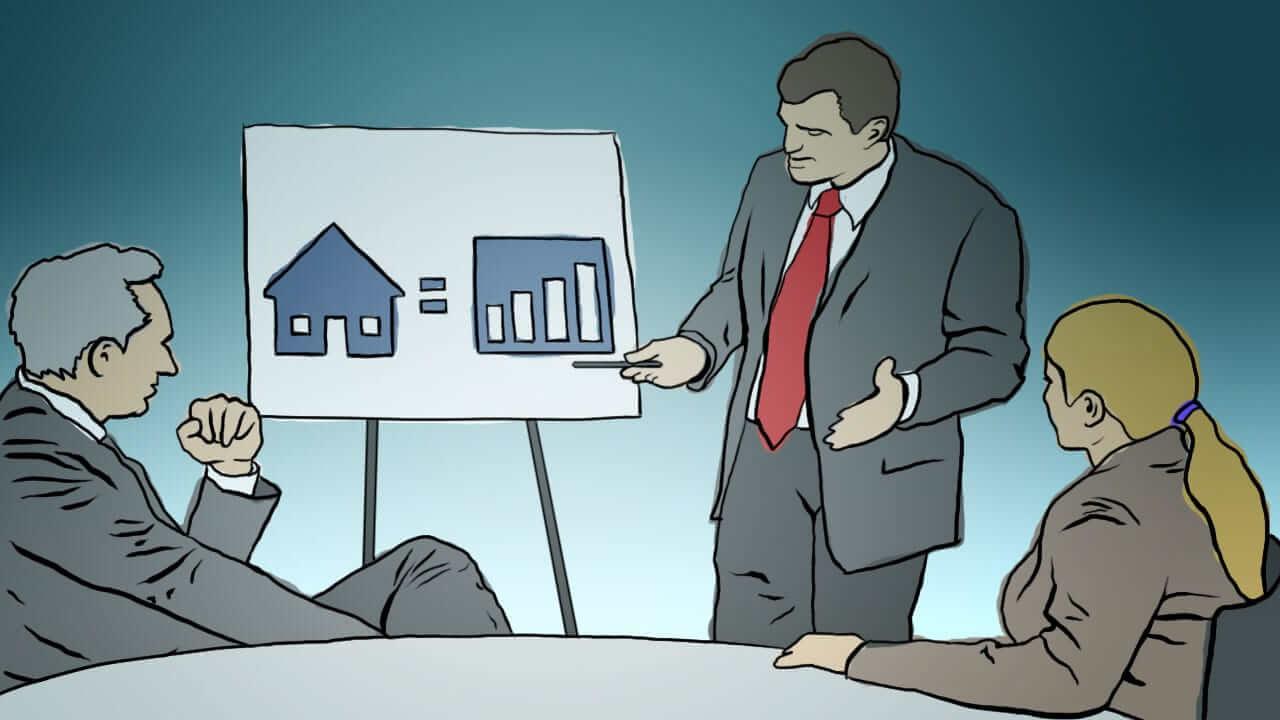 Yaptığınız İşte Sizi Başarılı Yapacak 6 İkna Tekniği