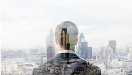 Her Yeni Girişimcinin Öğrenmesi Gereken 5 Liderlik Vasfı