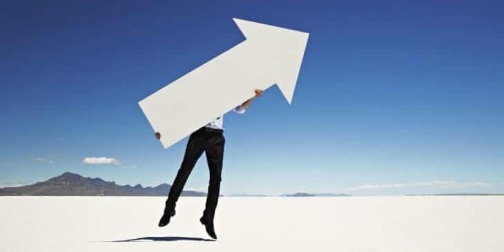 Başarılı bir girişimci olacak mısınız?