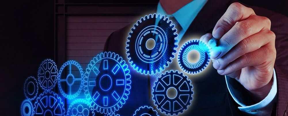 Endüstri Mühendisliğinin Girişimcilikle Bağdaşan 3 Özelliği
