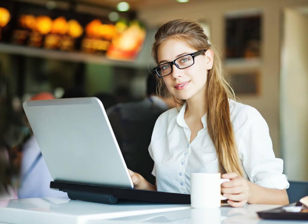 Küçük İşletmeler İçin Serbest Çalışan Neden Mantıklı?