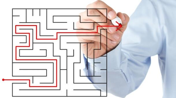 Liderlerin Problem Ortaya Çıkmadan Önce Engelledikleri ve Çözdükleri 4 Etkili Yol