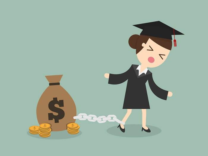 Bir Üniversite Derecesine Sahip Olmak Hala Önemli mi?