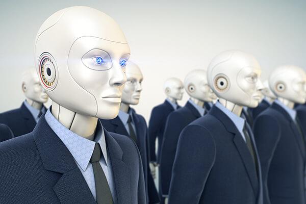 İnsan Kaynakları İçin Yapay Zeka: Makineler İşe Alım Süreçlerini Nasıl Değiştirecek?