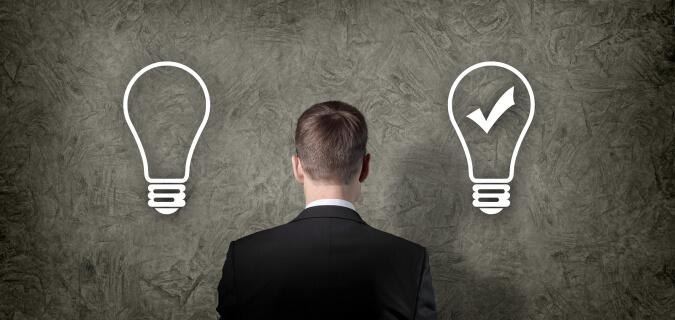 Yeni Kurduğunuz İşletmenizi Bir Üst Seviyeye Taşıyacak İpuçları