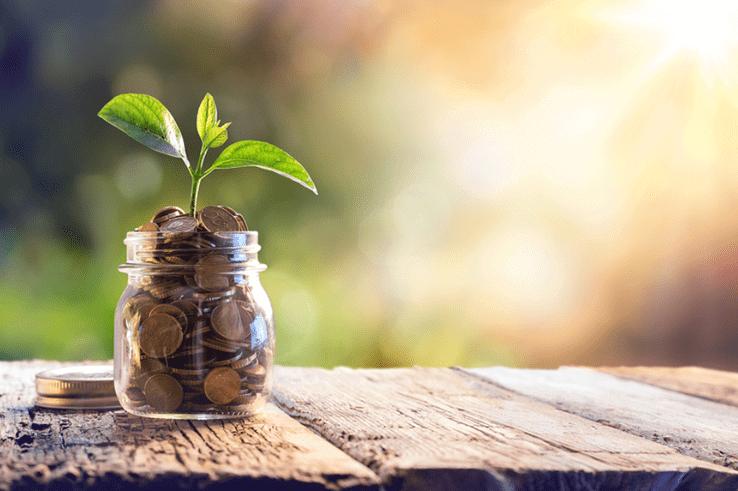 Bu 7 Yatırım Stratejisi İle Yatırımlarınızı Büyütün