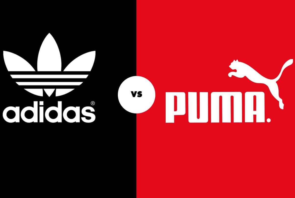 İki Küs Kardeşin Başarı Hikayesi: Adidas Ve Puma!