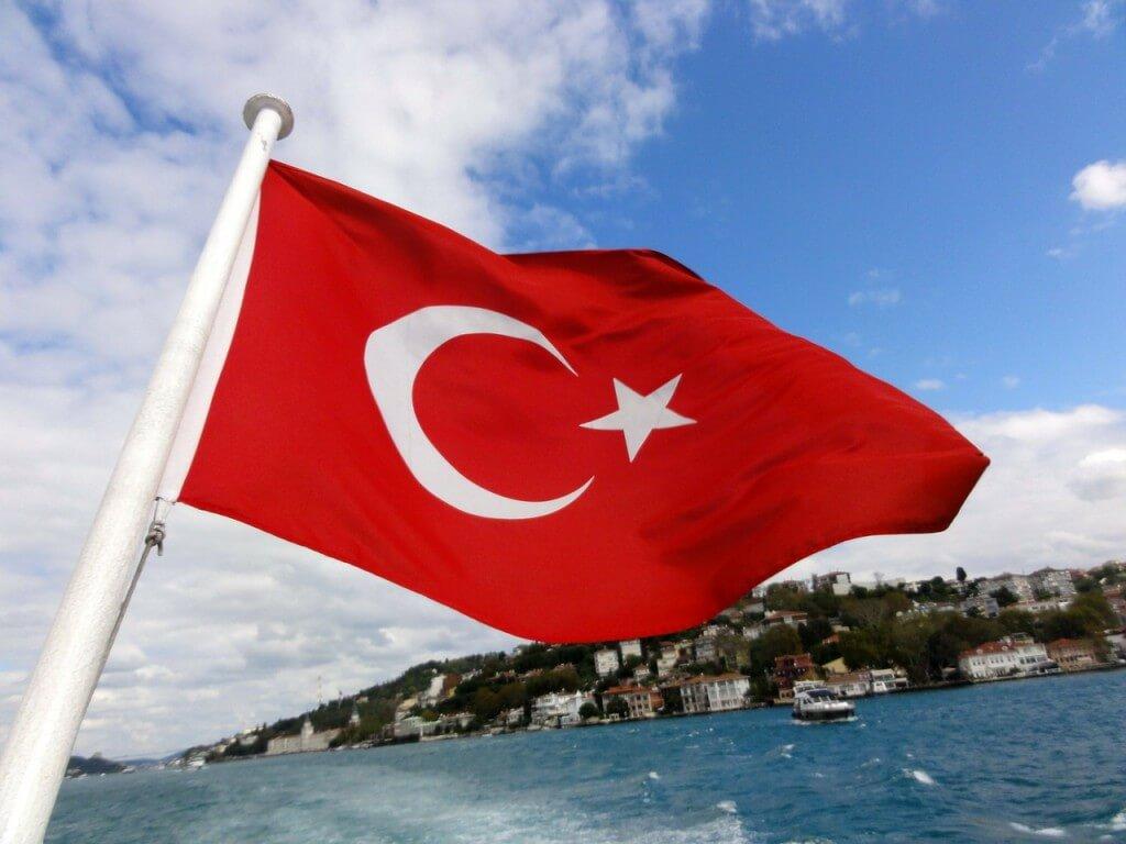 Türk Şirketlerinin Gururlu Yükselişi