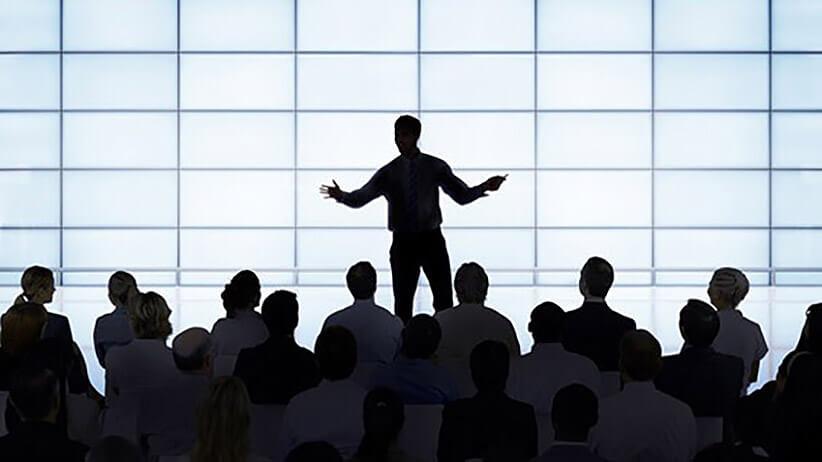 Gerçek Bir Lideri Farketmenin 9 Yolu