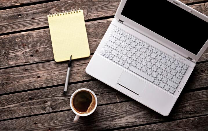 Blog Yazmaya Başlayacaklar için 5 Taktik