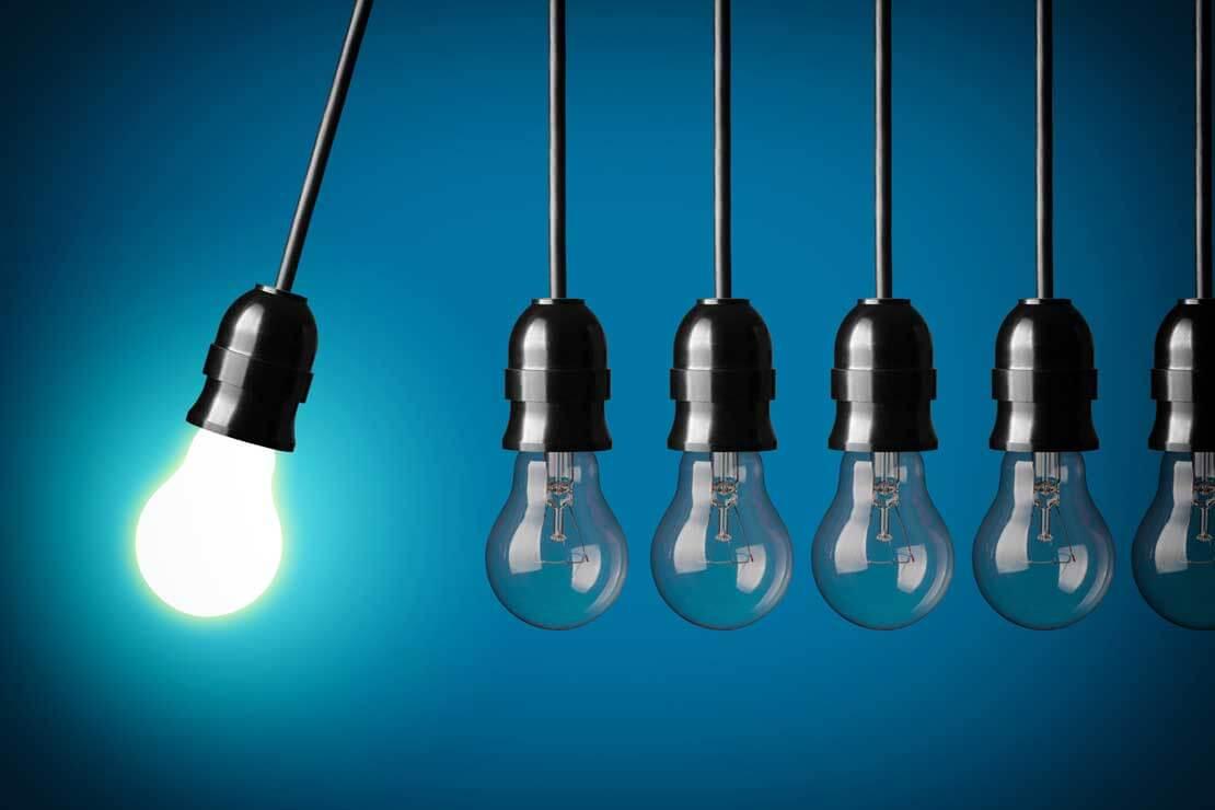 Piyasaya Yeni Giren Şirketinizi Başarılı Bir Şekilde Geliştirmenin Üç Ana Adımı