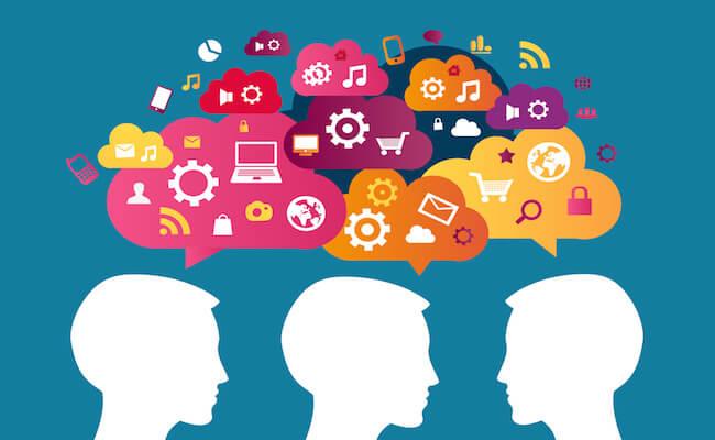 Takımınızda İletişim Ne Durumda?