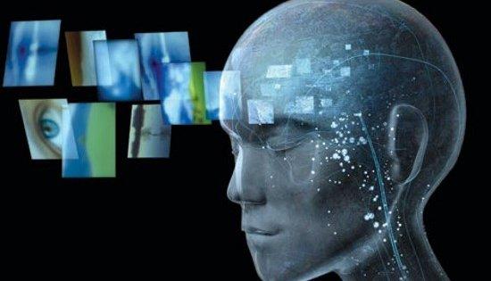 Sanal Gerçeklik Teknolojisi Pazarlamayı Sonsuza Kadar Değiştirir mi?