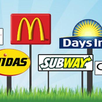 Ünlü Markalardan Franchise Fırsatları! Avantajları Ve Dezavantajları